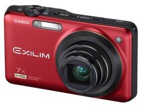二手 数码相机 卡西欧FC200S 回收