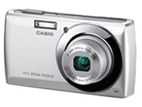 二手 摄影摄像 卡西欧QV-R100 回收