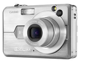 二手 摄影摄像 卡西欧Z850 回收