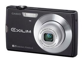 二手 摄影摄像 卡西欧EX-Z150 回收