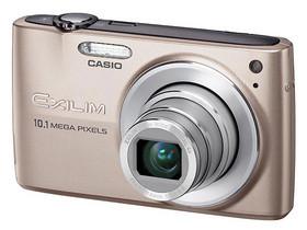 二手 数码相机 卡西欧Z300 回收