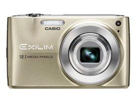 二手 数码相机 卡西欧Z400 回收