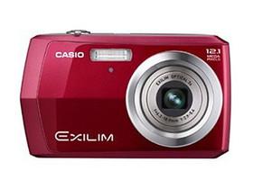 二手 摄影摄像 卡西欧Z16 回收
