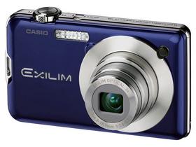 二手 数码相机 卡西欧S10 回收