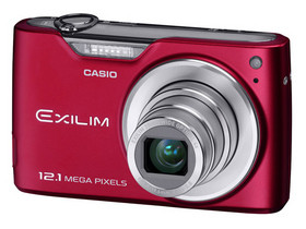 二手 数码相机 卡西欧Z450 回收