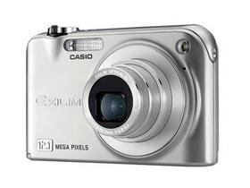 二手 摄影摄像 卡西欧Z1200SR 回收