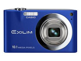 二手 数码相机 卡西欧Z100 回收