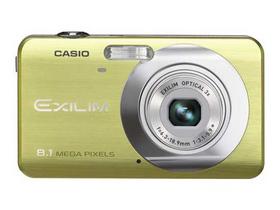 二手 摄影摄像 卡西欧Z80 回收