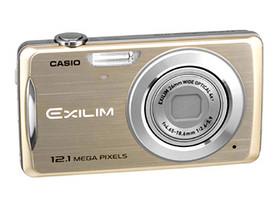 二手 数码相机 卡西欧Z280 回收