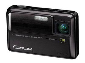 二手 数码相机 卡西欧V8 回收