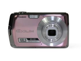 二手 摄影摄像 卡西欧Z2 回收