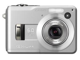 二手 摄影摄像 卡西欧Z110 回收