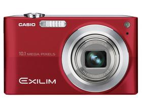 二手 摄影摄像 卡西欧Z200 回收