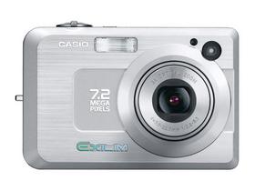 二手 摄影摄像 卡西欧Z750 回收