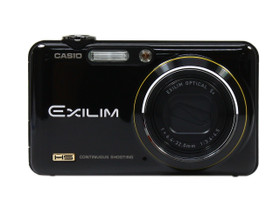 二手卡西欧FC150数码相机回收