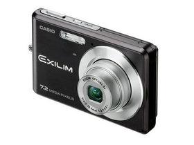 二手 摄影摄像 卡西欧Z77 回收