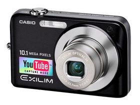 二手 摄影摄像 卡西欧Z1080 回收