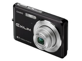 二手 摄影摄像 卡西欧Z8 回收