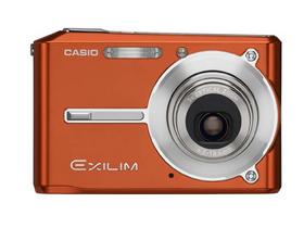 二手 摄影摄像 卡西欧S600 回收