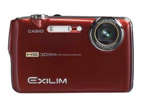二手 数码相机 卡西欧FS10 回收