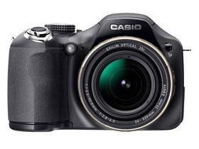 二手 数码相机 卡西欧FH25 回收
