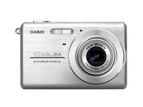 二手 摄影摄像 卡西欧EX-Z65 回收