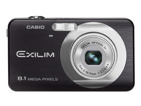 二手 数码相机 卡西欧EX-Z20 回收