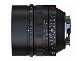 二手 摄影摄像 徕卡NOCTILUX-M 50mm f/0.95 APSH 回收