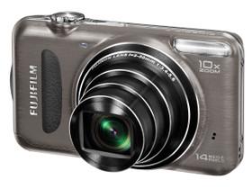 二手 摄影摄像 富士T305 回收
