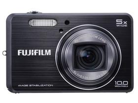 二手 数码相机 富士J250 回收