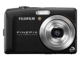 二手 数码相机 富士F60 回收