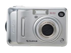 二手 数码相机 富士A500 回收