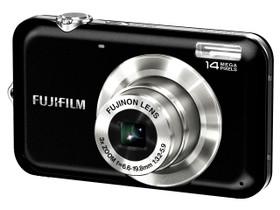 二手 数码相机 富士JV155 回收