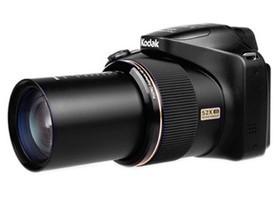 二手 摄影摄像 柯达AZ522 回收