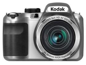 二手 摄影摄像 柯达AZ361 回收