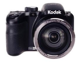 二手 数码相机 柯达AZ362 回收