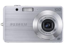 二手 数码相机 富士J25 回收