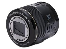 二手 数码相机 柯达PixPro SL10 回收