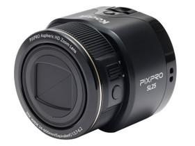 二手 摄影摄像 柯达PixPro SL25 回收