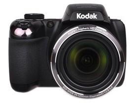 二手 数码相机 柯达AZ501 回收
