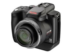 二手 摄影摄像 柯达Z980 回收