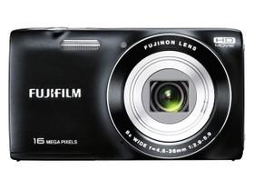 二手 数码相机 富士JZ260 回收