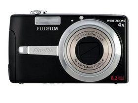 二手 数码相机 富士F480 回收