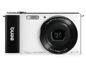 二手 数码相机 明基G1 回收
