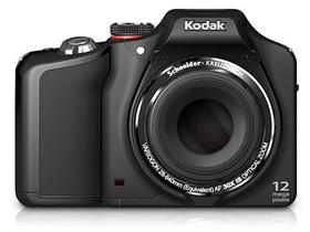 二手 摄影摄像 柯达Z990 回收