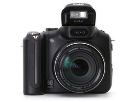 二手 数码相机 柯达P880 回收