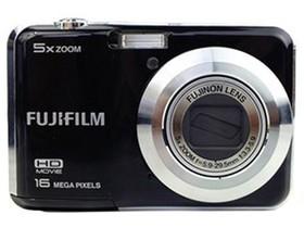 二手 数码相机 富士AX560 回收