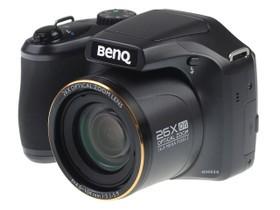 二手 数码相机 明基GH650 回收