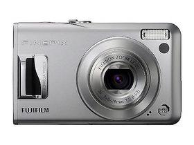 二手 摄影摄像 富士F31fd 回收