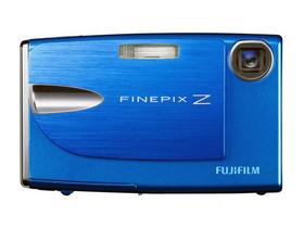 二手 数码相机 富士Z20 回收
